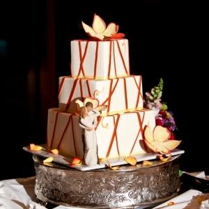 Cake_007