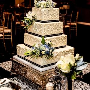 Cake_009