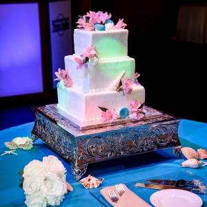 Cake_014