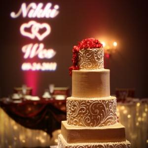 Cake_018