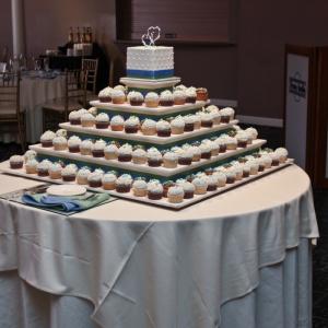 Cake_019