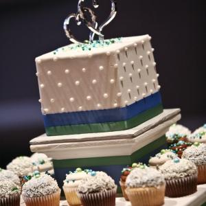 Cake_020