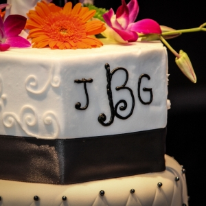 Cake_021