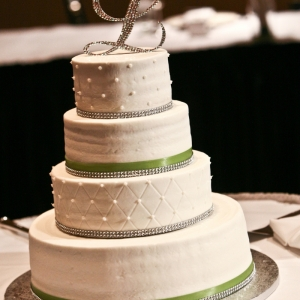 Cake_024