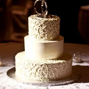 Cake_025