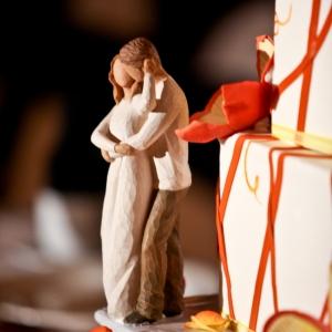Cake_027