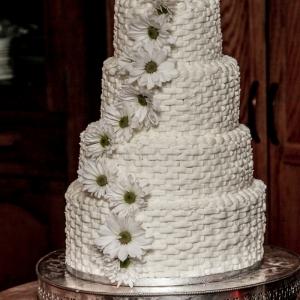 Cake_031