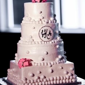 Cake_033
