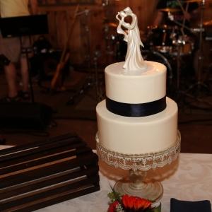 Cake_036