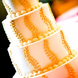 Cake_037