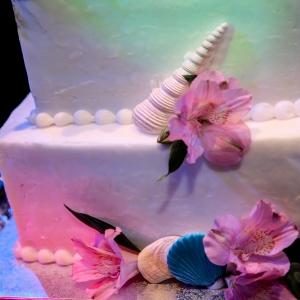 Cake_038