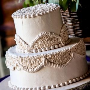 Cake_039