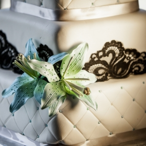 Cake_040
