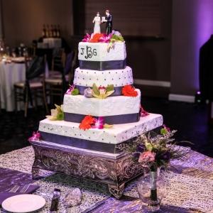 Cake_042