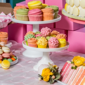Cake_043