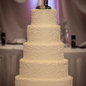 Cake_045