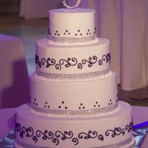Cake_046