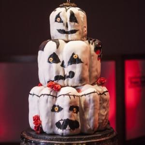 Cake_047