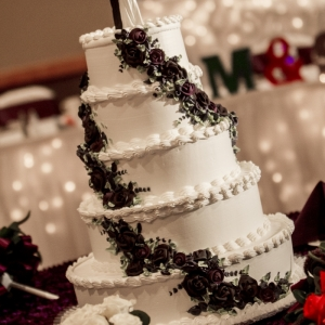 Cake_048