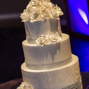 Cake_050