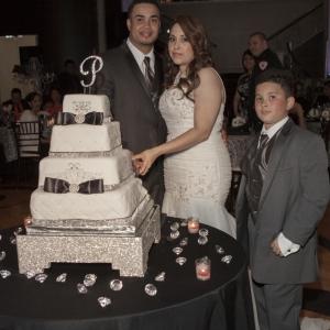 Cake_054
