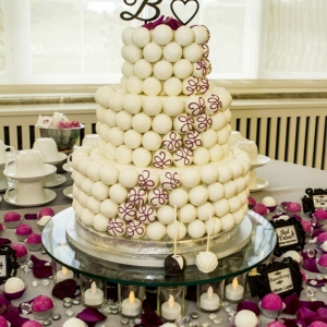 Cake_060