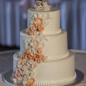 Cake_061