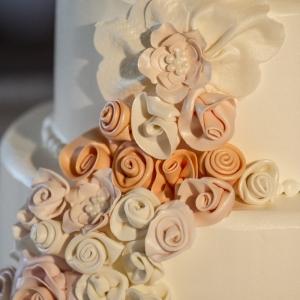 Cake_063