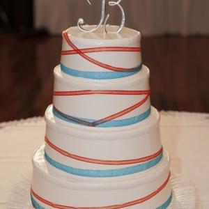 Cake_064