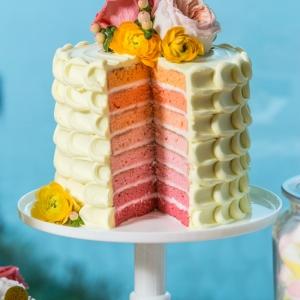 Cake_068