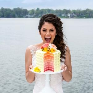 Cake_070